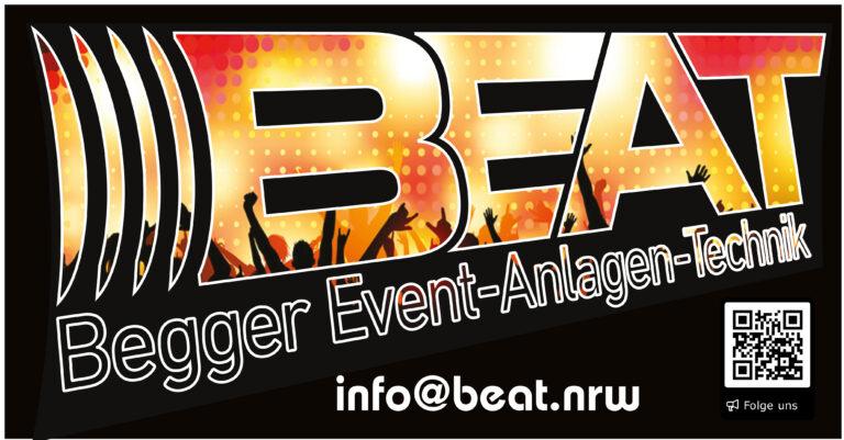 Banner BEAT Begger 340x173_2