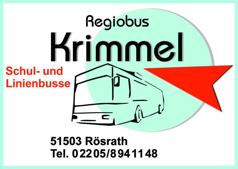 Krimmel16