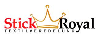 Logo_StickRoyal_original
