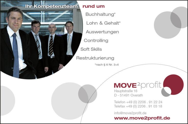 Move2P