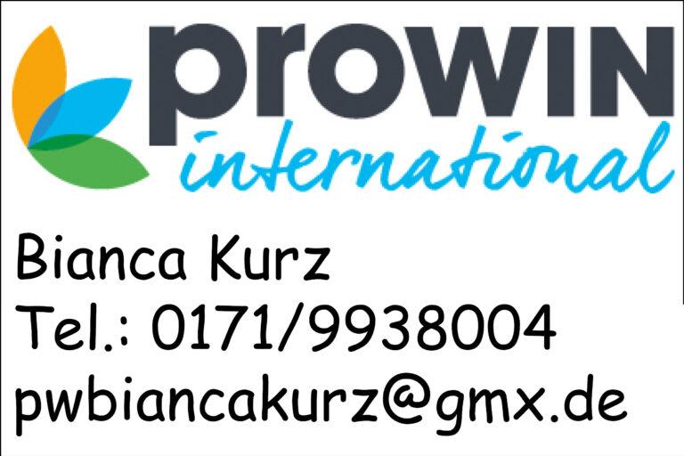 Prowin