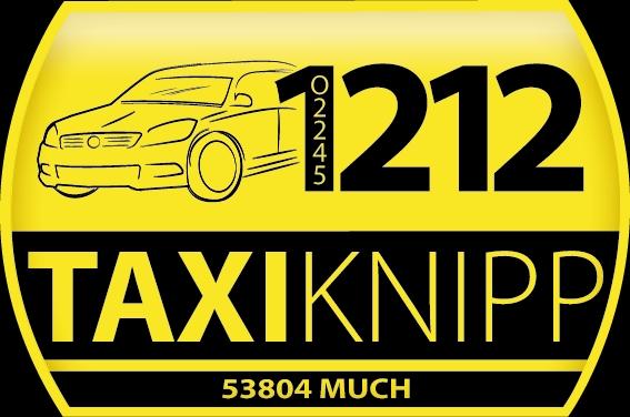 Taxi_Knipp