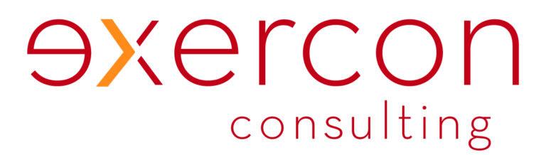 exercon_consulting_4C_300