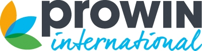 logo-prowin-international-rgb