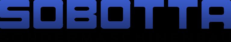 sobotta-logo